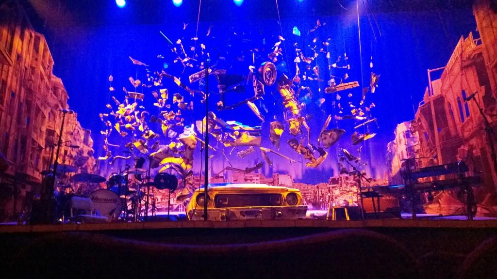 Set of Hedwig